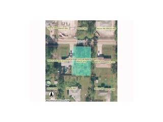 Rifkin Ave, North Port, FL 34286