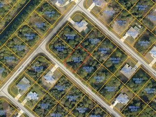 Parasol Ln, North Port, FL 34286