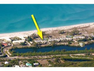 5800 Gulf Shores Dr #8, Boca Grande, FL 33921