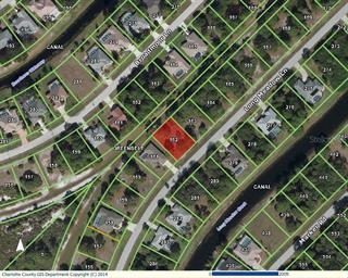 119 Long Meadow Ln, Rotonda West, FL 33947