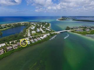 16752 Grande Quay Dr, Boca Grande, FL 33921