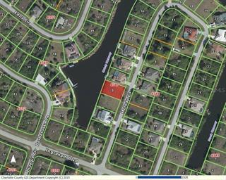 9134 Melody Cir, Port Charlotte, FL 33981