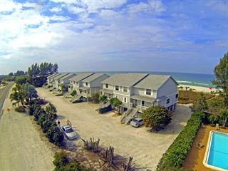 420 Gulf Blvd #15, Boca Grande, FL 33921
