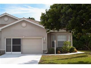 8343 Palmetto Ct, Englewood, FL 34224