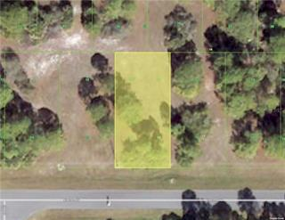 320 Albatross Rd, Rotonda West, FL 33947