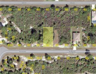 162 Lime Tree Park, Rotonda West, FL 33947