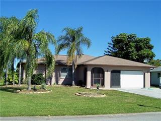 20 Oakland Hills Ct, Rotonda West, FL 33947