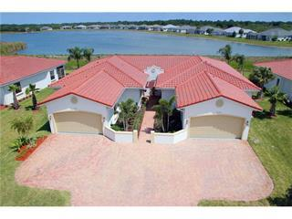 12376 Grouse Ave #10b, Port Charlotte, FL 33981
