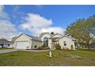 7235 Teaberry St, Englewood, FL 34224
