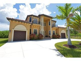 15364 Acorn Cir, Port Charlotte, FL 33981