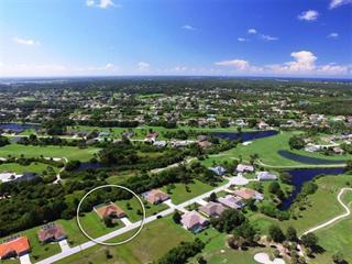 76 Long Meadow Ct, Rotonda West, FL 33947