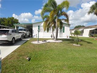 1506 Sanderling Dr, Englewood, FL 34224