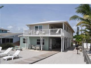 Manasota Key Real Estate, 108 homes for sale, FL - Michael ...