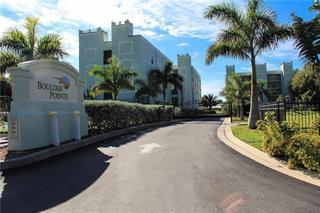 5060 N Beach Rd #202, Englewood, FL 34223
