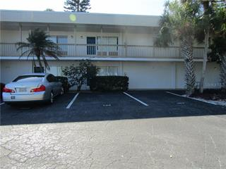 5055 N Beach Rd #103, Englewood, FL 34223