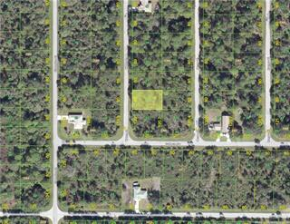 326 Welch St, Port Charlotte, FL 33953