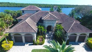 550 Coral Creek Dr, Placida, FL 33946