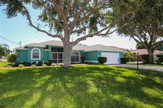 136 Broadmoor Ln, Rotonda West, FL 33947