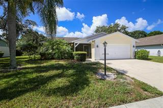 317 Indian River Ln, Englewood, FL 34223