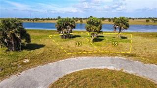 33 Lilac Ct, Placida, FL 33946