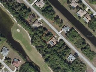 14 Tournament Rd, Rotonda West, FL 33947