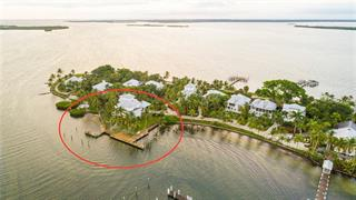 145 Useppa Is, Captiva, FL 33924