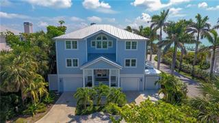 553 Buttonwood Bay Dr, Boca Grande, FL 33921