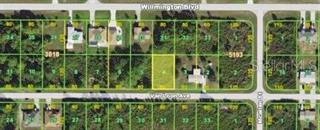 12162 Van Loon Ave, Port Charlotte, FL 33981