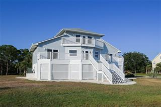 14241 River Beach Dr, Port Charlotte, FL 33953