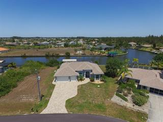 15492 Longview Rd, Port Charlotte, FL 33981
