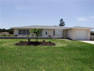 135 Rotonda Cir, Rotonda West, FL 33947
