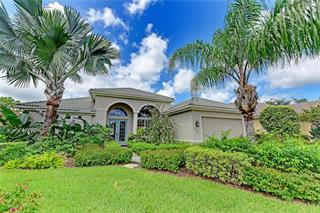 13978 Royal Pointe Dr, Port Charlotte, FL 33953