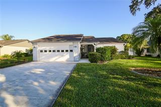 112 Park Forest Blvd, Englewood, FL 34223