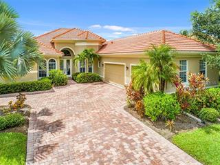 2684 Sable Palm Way, Port Charlotte, FL 33953