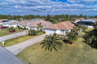 142 Jennifer Dr, Rotonda West, FL 33947