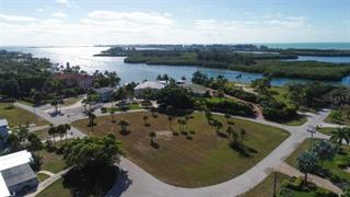 41 Cape Haze Dr, Placida, FL 33946