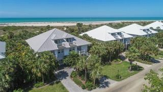 7144 Palm Island Dr, Placida, FL 33946