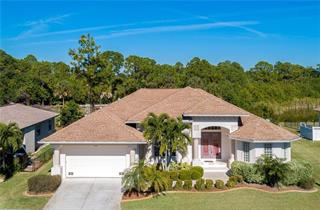 1146 Rotonda Cir, Rotonda West, FL 33947