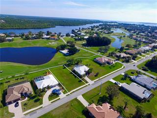 4145 Cape Haze Dr, Placida, FL 33946