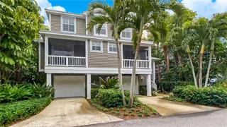 541 Buttonwood Bay Dr, Boca Grande, FL 33921
