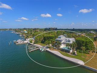 500 Anchor Row, Placida, FL 33946