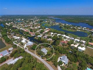 10070 Creekside Dr, Placida, FL 33946
