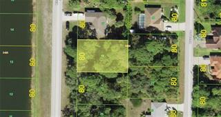 9047 Willmington Blvd, Englewood, FL 34224