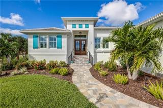 4 Coral Creek Cir, Placida, FL 33946