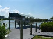 BOAT LIFT - Single Family Home for sale at 170 Kettle Harbor Dr, Placida, FL 33946 - MLS Number is D5900606