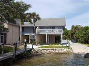 6005 N Beach Rd #17, Englewood, FL 34223