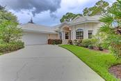 14442 Bridgeview Ln, Port Charlotte, FL 33953