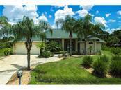 6528 Alhambra Ave, North Port, FL 34291