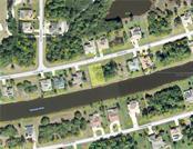 1149 Rotonda Cir, Rotonda West, FL 33947