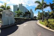 5060 N Beach Rd #202, Englewood, FL 34223